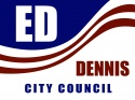 Campaign Sign for Ed Dennis Updated.jpg